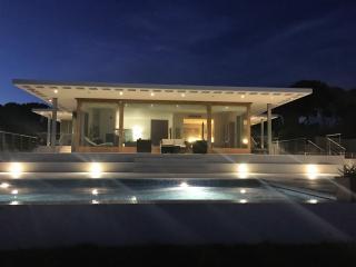 Casa Nirvana in Binibeca Menorca