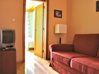 Galliard Green Apartment, Lisbon, Portugal, Almada