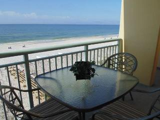 Pelican Isle Resort 418 - 825253, Fort Walton Beach