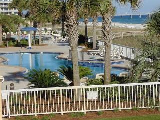 Azure 218 - 820017, Fort Walton Beach