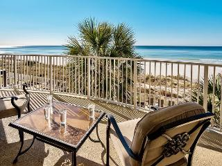 Ocean Villa 302 - 820541, Panama City Beach