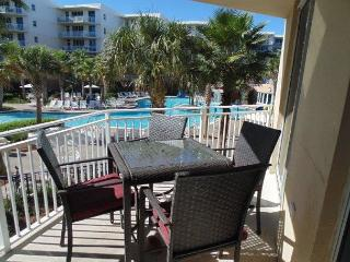 Waterscape A210 - 825257, Fort Walton Beach