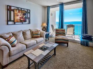 Majestic Beach 2 1704 - 835636, Panama City Beach
