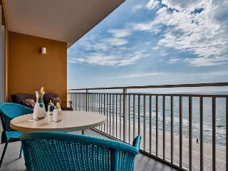 Splash 302W - 833325, Panama City Beach