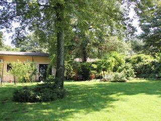 Romantic Vintage Villa, Trevignano Romano