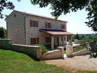Villa Veronika Rebici