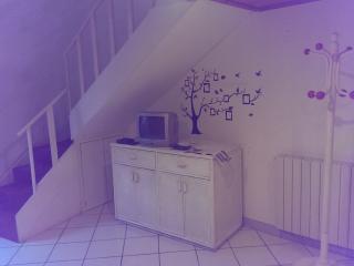 Formia centralissimo appartamentino