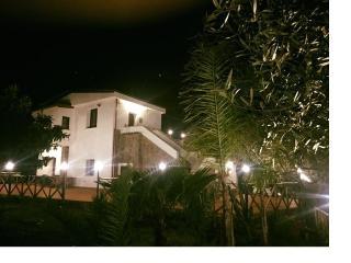 CASALE CALABRIA GIZZERIA, Gizzeria Lido