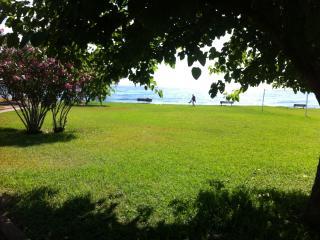 Villa climatisée bord de mer, Cervione
