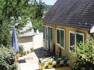 Chasteaux, Lissac-sur-Couze