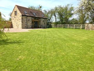 Pillar Box Barn - Free Wifi, Inkberrow