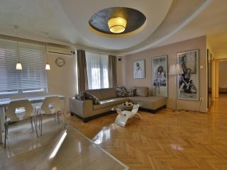 Palace Apartment Belgrade, Belgrado