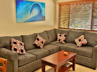 Brand new condo just minutes from the best beaches in the Gold Coast!!