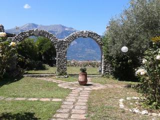 Casa Maciocia - Casa Vacanze tra le Montagne d'Abruzzo, Civita d'Antino