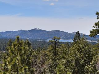 Lookout Point, Big Bear Region