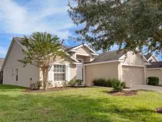 Ideal Family Vacation Home - WiFi / Games Room, Davenport