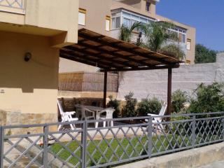 Casa Vacanza Stella Marina a 350 mt dal mare, Lido Signorino