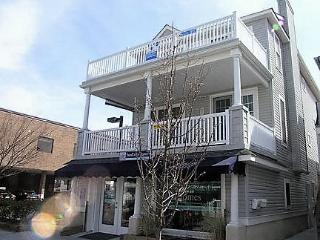 1033 Asbury Ave. Unit B, Ocean City