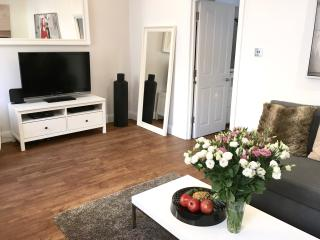 New! Covent Garden House/luxury 2bed, 5min to tube, Londres