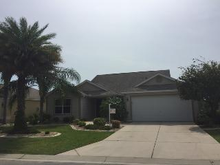 860555 - Creekside Cir 17161, The Villages