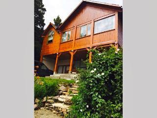 Marco & Greta Homes, San Carlos de Bariloche