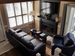 Cozy Luxurious Blue Moutain Retreat, Collingwood