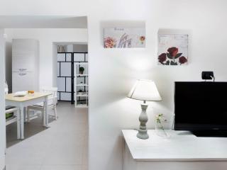 Zefnea House Deluxe