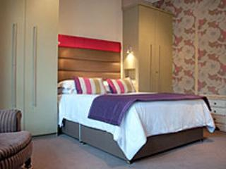 The Burlington House - King Size Bedded Ensuite, Oxford