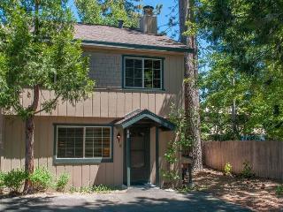 Pettingell -  LFG 98, Tahoe City