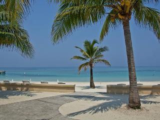 Varadero Beachfront Condo