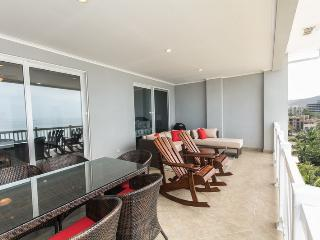 The Palms 701 Beach View, Copey