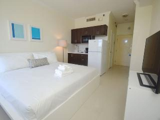 Design Suites Hollywood Beach 425 - ABBF