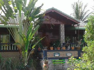 chambresdhotesthailande, Sawaeng Ha