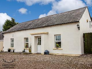 Lovingly restored Traditional Ulster Cottage over 200 years old to a very high standard
