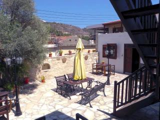 Romios Apartments, Traditional Holiday Rentals,