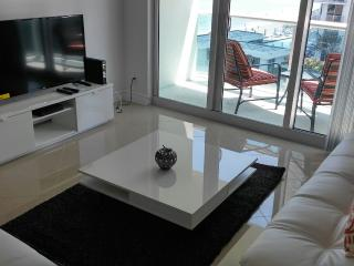 Beautiful Condo 5 stars on the Beach Miami, Hollywood