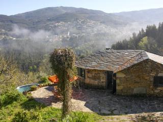 V3 Quinta de Cabanelas, Cinfaes