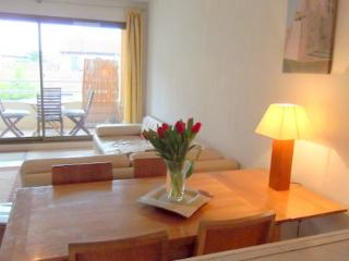 Comfortable, airconditioned holiday apartment, Antibes