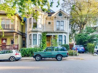 Historic Northwest Portland home near Providence Park!
