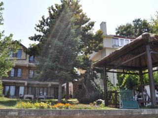Villa at the shore of Lake Iznik (Nicaea), Orhangazi