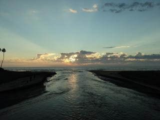 Oceanview Solana Beach 2.5 BD 2.5 BA