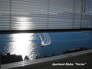 Apartment Fiorino Rijeka