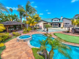 San Diego Dream Estate, Carlsbad
