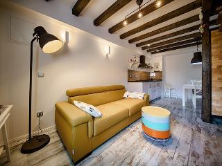 Riva suite 2, Vis
