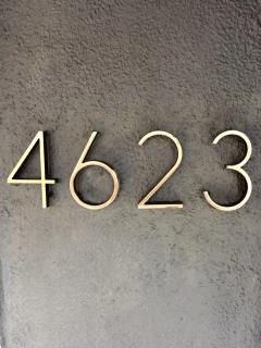 4623 Topaz Street 90032