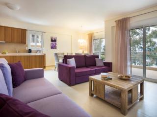 Eucalyptus Apartments - Condo Lotos, Sami di Inari