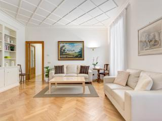 Charming apartment at San Giovanni, near Colosseum
