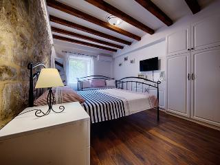 Riva suite 1