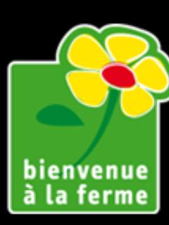 labels  Bienvenue a la ferme, FFE,