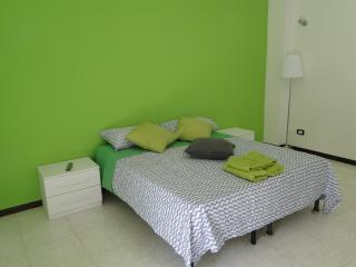 Apartamento al lado de la Universidad Bocconi, Milaan